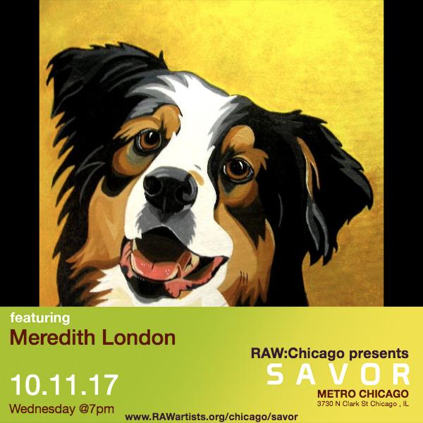Meredith London-RAW Chicago presents SAVOR.jpeg
