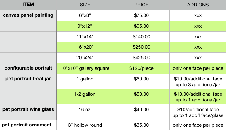 prices for website.png